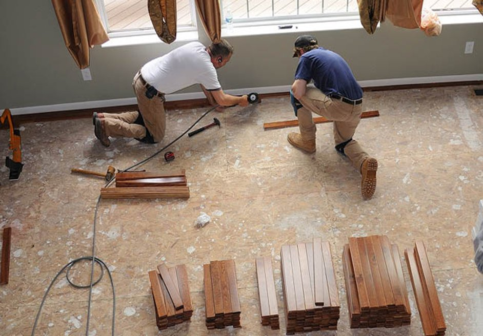 7 Steps on How to Lay Terrazzo Floor Tiles – A Complete Step-By-Step Guide